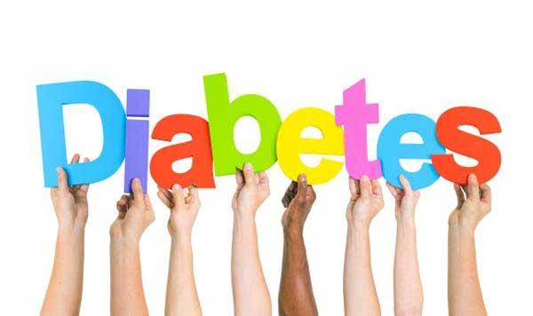 ارتباط دیابت با ورزش از زبان دکتر علیرضا مقتدری