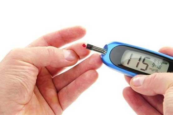 سونامی دیابت در زنان