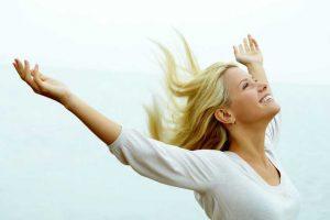 طب سوزنی روح برای رهاسازی احساسات