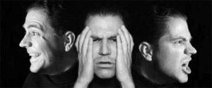 اختلالات روانی 21 درصد ایرانی ها را فراگرفته است