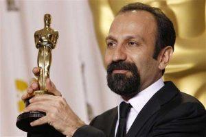 سینمای ضد زن اصغر فرهادی