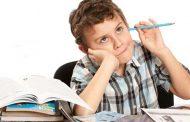 چگونه دقت و تمرکز فرزندمان را افزایش دهیم؟