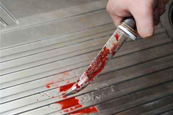 قتل فجیع مواد فروش به خاطر درخواست پول بیشتر