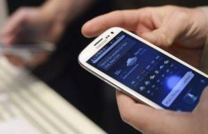 اثرات مخرب موبایل را جدی بگیرید