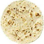خطر استفاده بی رویه از نان های سفید و فقر آهن در ایران