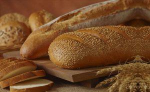 دکتر عبدالعلی کیانی : چه نانی بخریم؟ بهترین نان چیست؟(ادامه)