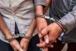 قتل فجیع ریحانه و مادرش به دلیل سرقت/ بازداشت قاتلان