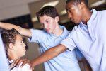 تاثیر زورگویی روی کودکان ، نوجوانان و جوانان چیست؟