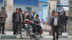 کارگران فصلی در بنبستهای بیپولی دستوپا میزنند