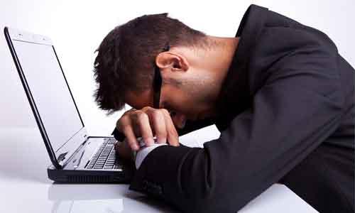 دکتر سیدمحسن رضوی:آیا خستگی و بیحالی نشانه بیماری خاصی میباشد؟