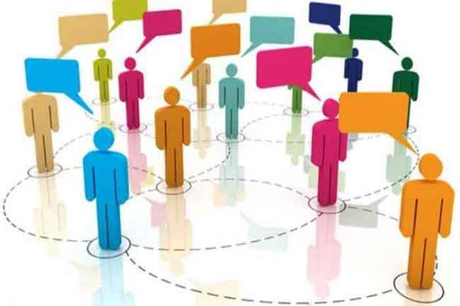 تقویت سازگاری فردی و اجتماعی/ چگونه سازگار شویم؟