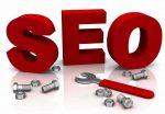 آموزش بهینه سازی موتور های جستجو یا سئو (Seo)