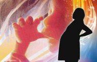شیرین نیرومنش متخصص زنان و زایمان: بارداری مبتلایان به تیروئید
