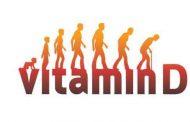 دکتر جهانگیرالیاسی بختیاری:خطرات کمبود ویتامین D در بدن