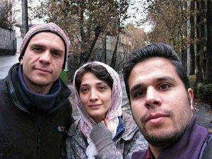 عکس های اینستاگرامی بازیگران آذرماه 1395 / عکس بازیگران ایرانی