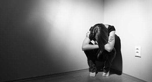 درمان افسردگی،زود جوشی،استرس و ضعف جسمانی از زبان دکتر اسفندیار آزاد