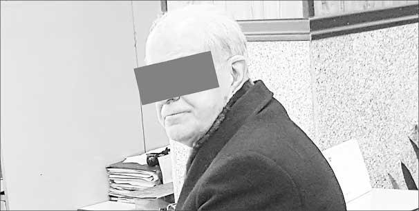 دستگیری و بازداشت عامل جنایت آتشین پس از 20 سال