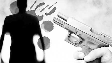 عامل قتل فجیع خانوادگی در فهرج دستگیر شد/بازداشت قاتل در فهرج
