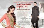 موضوع فیلم سینمایی سلام بمبئی چیست؟همه چیز درباره فیلم سلام بمبئی