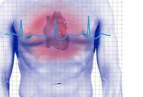 مضرات سرما برای بیماران قلبی چیست؟(Heart disease)