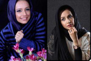 مصاحبه با شبنم قلی خانی