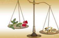 تناسب در ازدواج (symmetry in marriage) چقدر اهمیت دارد؟