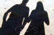تنوع طلبی جنسی خطرناک ترین آسیب زندگی زناشویی از زبان زن مطلقه
