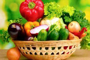 نقش آنتی اکسیدان (Antioxidants) در بدن چیست؟