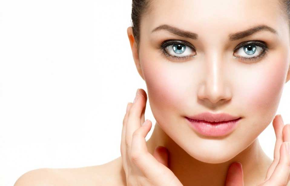 راهکارهای داشتن پوست شاداب(Youthful skin) چیست؟