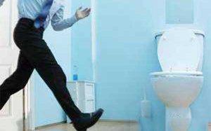 علت تکرر ادرار از زبان دکتر پیمان صالحی(Frequent urination)