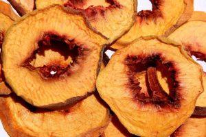 آیا مصرف میوه خشک (Dried Fruit) برای کودکان مضر است؟