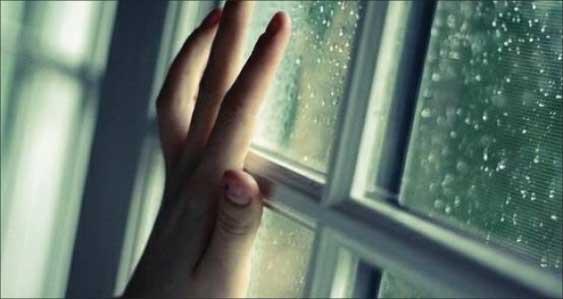 عشق شیشه ای
