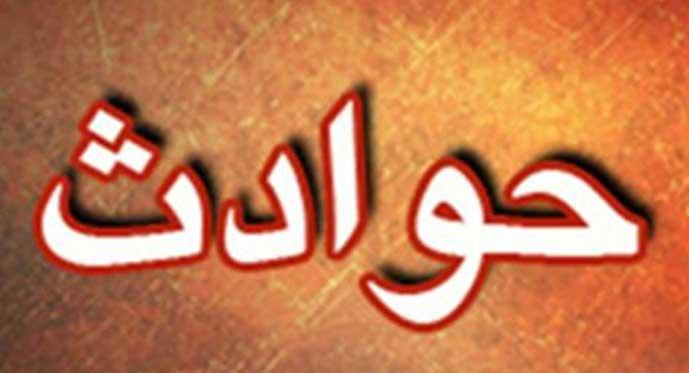 مادر همدانی از راز قتل دو خواهر پرده برداشت./افشای راز قتل