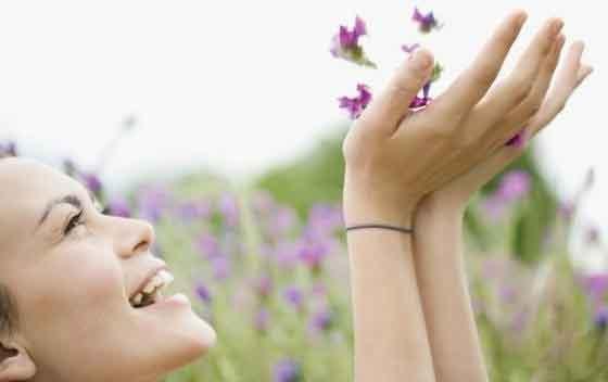 چگونه شاد زندگی کنیم؟ نقش شادی در زندگی زناشویی(Happiness)