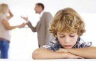 تنهایی فرزندان طلاق چه مشکلاتی را به وجود می آورد؟