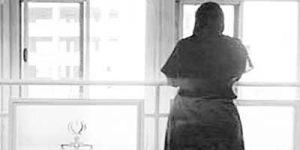 سرنوشت تلخ دختر به دلیل طلاق پدر و مادرش(parents' divorce)