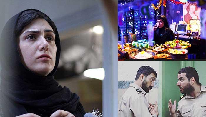 خانه داری چیست ؟ چرا خانم های ایرانی باید خانه دار باشند