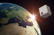 مخابرات فضایی ایران /تضمین مخابرات فضایی ایران تا سال 2031