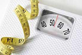 چکار کنم وزنم بیشتر شود؟افزایش وزن در پسران