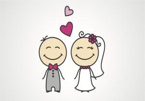 فاصله سنی در ازدواج / راه ساختن خانواده ای با دوام و مستحکم