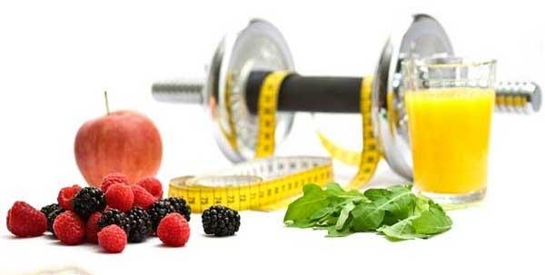 چگونه کلسترول خود را کم کنیم؟درمان گیاهی کلسترول بالا