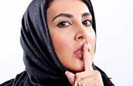 لیلا بلوکات با علی کریمی ازدواج کرد ؟!/دروغ واقعی