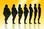 کاهش وزن اسان / کاهش وزن از زبان دکتر بهزاد خلیلپور