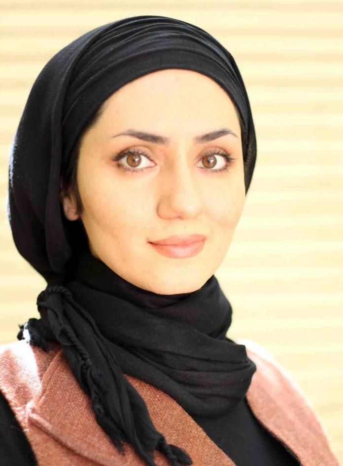 پیرامون فیلمهای عسل غریب / بازیگر غریب سینمای ایران