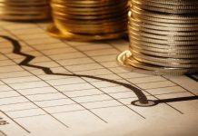 چشم انداز بازارهای داخلی / سرمایه گذاری در طلا و ارز