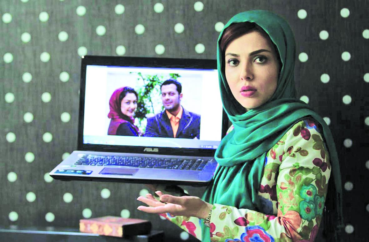 افسونگری به چه بهانهای / سینمای بهت زده ایران