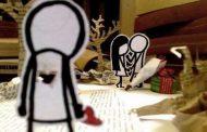 خیانت در عشق خیانت در امانت / غم بزرگ روی دل