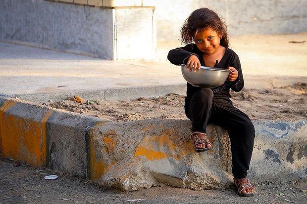 آیا برنامههای فقرزدایی موفق بوده است / بررسی زندگی سالم