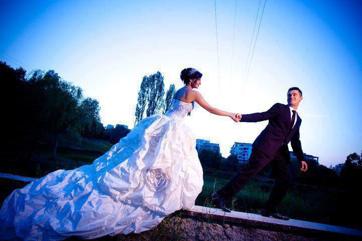 پیشنهاد ازدواج / راهکاری برای اغفال در همه زمینه ها