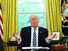 بحران کره شمالی نتیجه اقدامات خود آمریکاست / انتخاب های غیر عاقلانه
